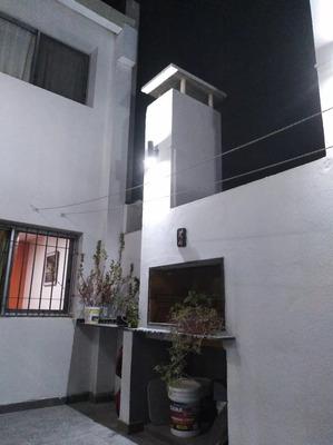 Hermoso Duplex!!