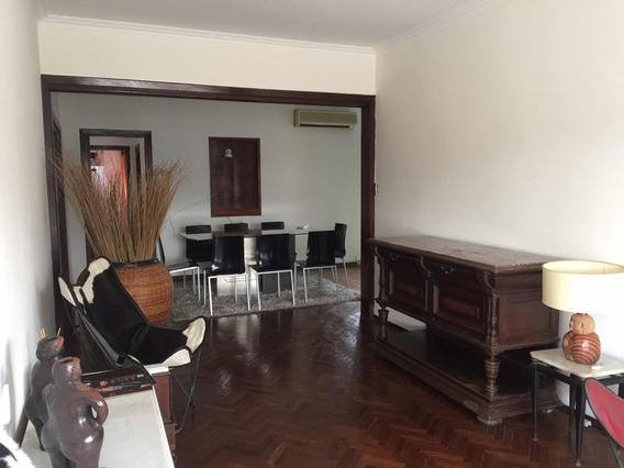 Casa En Alquiler 4 Dormitorios Ideal Empresa O Consultorios