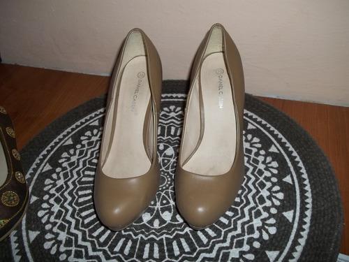 b2970f5a Zapatos (fiesta) - Zapatos de Mujer en Maldonado en Mercado Libre ...