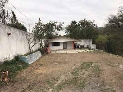 Quinta Campestre Carretera Nacional - Los Rodriguez