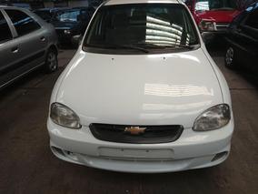 Chevrolet Corsa Diésel