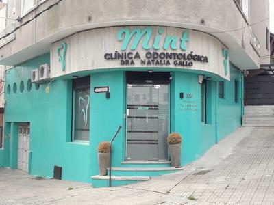 Oportunidad Inversor !! Local Comercial Sobre Benito Blanco