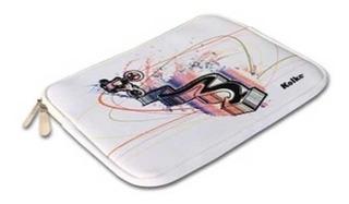 Kolke Estuche Tablet 11 Kaf-105 - Flaber