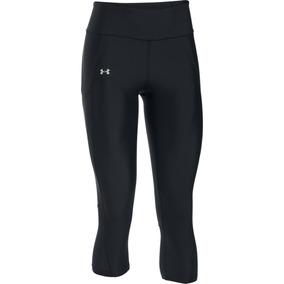 9b5765f01 Pantalon Deportivo Under Armour - Ropa, Calzados y Accesorios en Mercado  Libre Uruguay