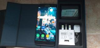 Samsung S7 Edge Plus