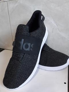 arrojar polvo en los ojos Catarata enfermero  Zapatillas Adidas Con Encaje Caladas en Mercado Libre Uruguay