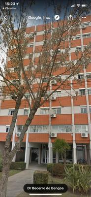 Apartamento En Cooperativa 19 De Marzo
