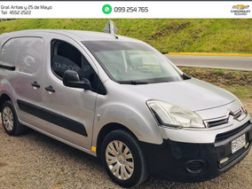 Citroën Gran Berlingo 1.6