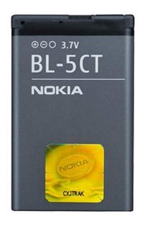 Batería Nokia C3-01 C5 C6-01 Bl 5ct