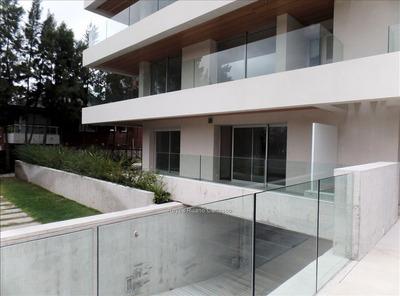 Venta De Apartamento Estrenar De 3 Dormitorios En Carrasco