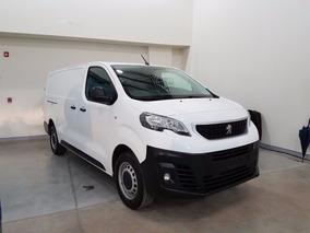Peugeot Expert Premium 1.6 Hdi 2018 0km