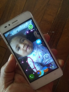 Huawei Lua L03