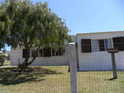 Alquilo Casa En San Gregorio De Polanco En Temporada