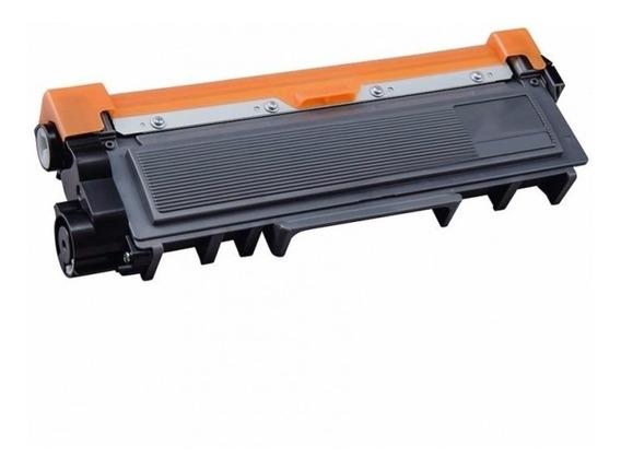 Toner Para Brother Tn630 Tn660 Hl-l2300 L2320 L2360 L2520