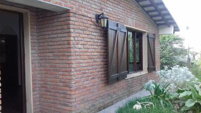 Suc.shangrila. 2 Casas . Ideal Inversores