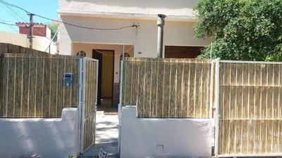 Inversión 4 Casas Recicladas,exel Ubicacion, Gran Renta!