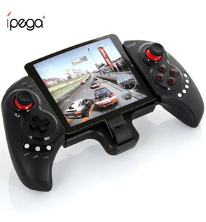 Joystick Gamepad Para Celular, Tablet O Pc