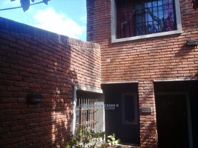 Casa En El Prado 4 Dormitorios 3 Baños Gge Barbacoa