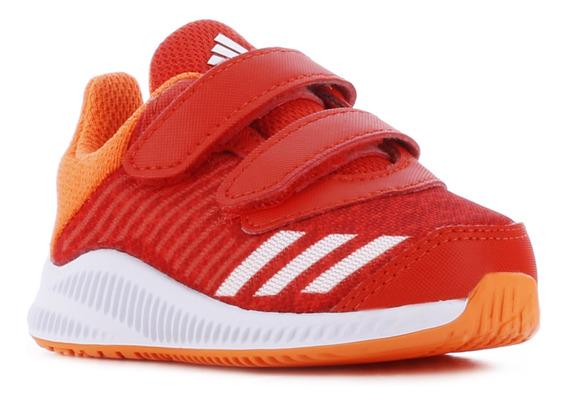 Championes adidas Forta Run Jrs 009.001737013
