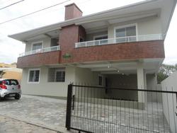 Apartamento En Florianopolis , Balneario Santinho