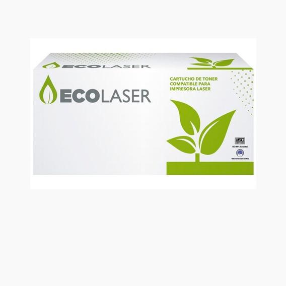 Toner Compatible Ecolaser Xe-3330 15k Phaser 3330