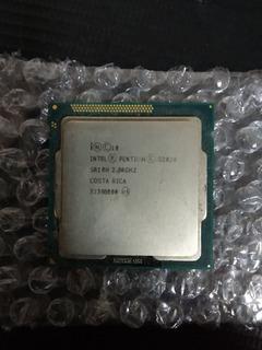 Procesador G2020 Socket 1155