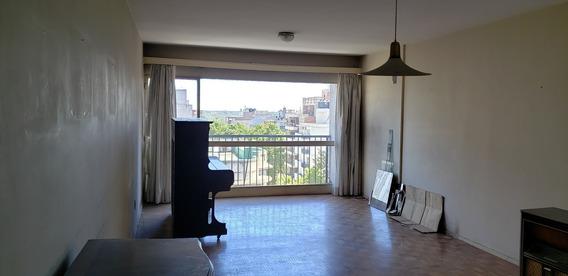 Venta Apartamento Cordón 3 Dormitorios, 2 Baños, 18 De Julio