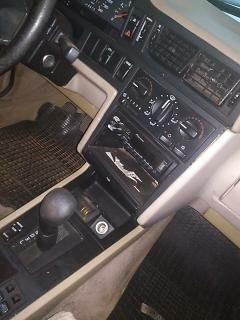 Volvo 850 2.5 Glt
