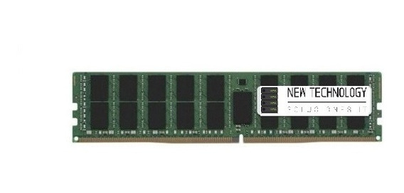 Memoria Ram Server Dell R440 R540 R640 R740 R840 R940 32gb