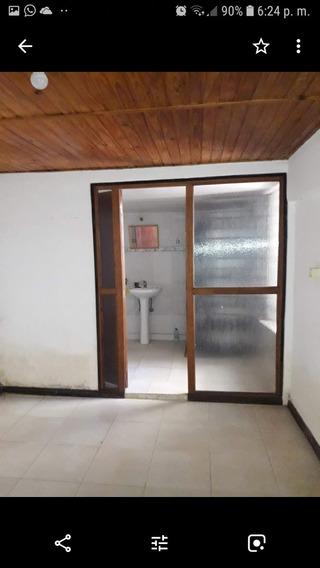 Hermoso Apartamento Amoblado.!!!.alquiler O Venta