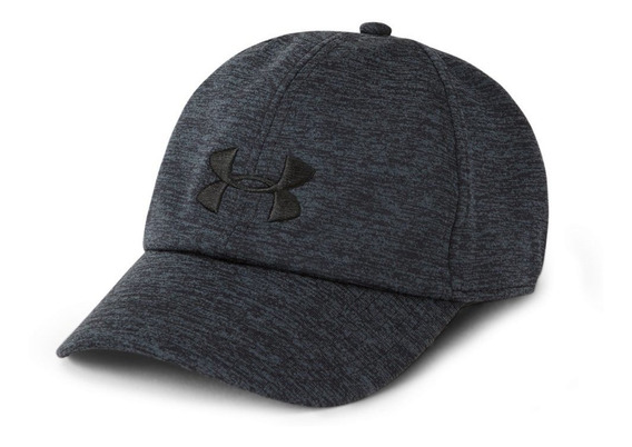 Gorro Under Armour Twisted Renegade Tropical - Under Armour