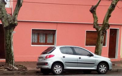 Casa En Colonia Para 6 Personas.(costo Por Persona -por Día)