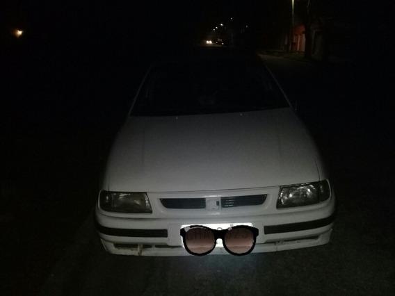 Seat Ibiza 1.4 Cl 1996