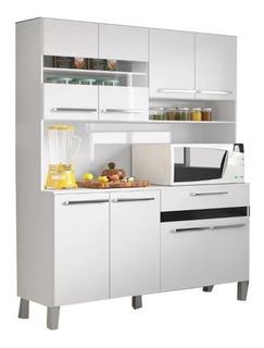 Muebles De Cocina Nuevos - Amoblamientos en Mercado Libre ...