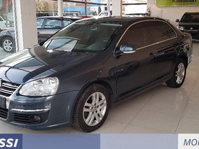 Volkswagen Vento Luxury 2006 Impecable!