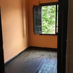 Residencia Mixta Habitaciones Triple 18 A 30 Años