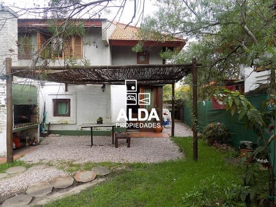 Casa Maldonado Playa Verde 2 Dormitorios 1 Baño Venta
