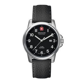 Reloj Hombre Swiss Military   Swiss Soldier   Envío Gratis
