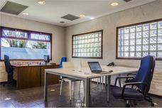 Oficinas Equipadas 24 M2 Y Cowork Punta Gorda
