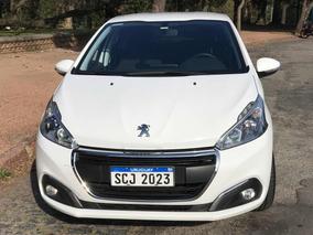 Peugeot 208 Like Esp