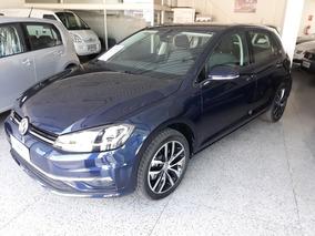 Volkswagen Golf 1.4 Tsi High Dsg 0km 2020.