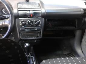 Chevrolet Corsa Combo Combo Rural 2000