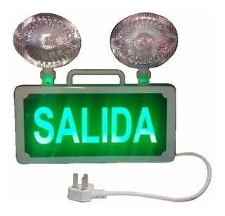 Indicadores Banos.Carteles Indicadores Banos En Mercado Libre Uruguay