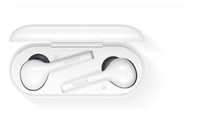 Auriculares Honor - Inalámbricos Bluetooth Blancos