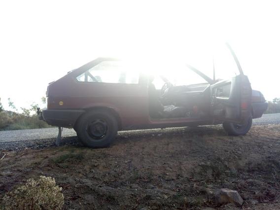 Lada Samara 1.3 Motor O Todo El Coche
