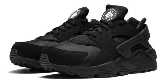 Nike Huarache Talle40-41-41- 43-44 Por Encargue Sin Seña