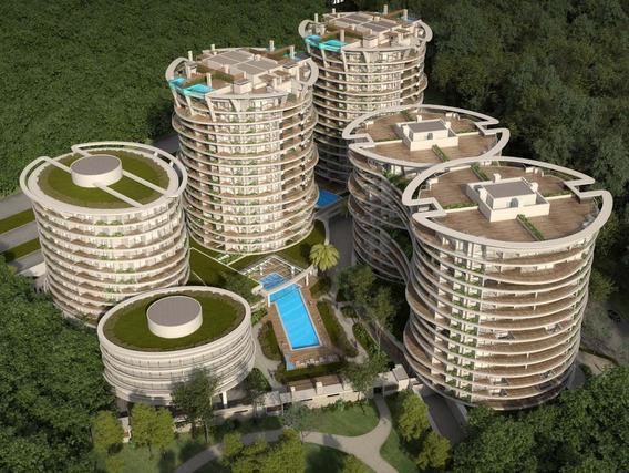 Venta Apartamento Barra De Carrasco 1 Dormitorio Ava La Cale