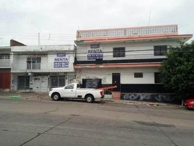 Local Comercial, Guadalajara, Jalisco