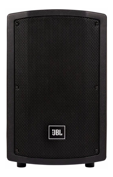 Parlante Activo Jbl Js15bt 15 +1 200w Usb/sd Mp3 Bluetooth