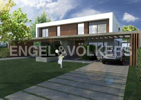 Moderna Casa Ph A Estrenar San Nicolas